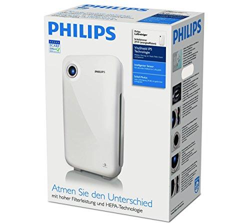 Philips AC4012/10 Luftreiniger - 5