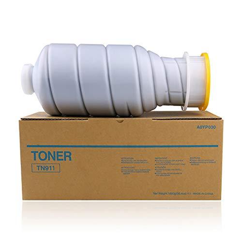 VNZQ Tonerkartusche AD258, kompatibel mit der digitalen Tonerkartusche Aurora AD258 358 288. Kopierer Laserdrucker Verbrauchsmaterial