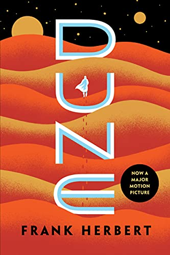 Compare Textbook Prices for Dune Dune Chronicles, Book 1 0040-Anniversary Edition ISBN 9780441013593 by Herbert, Frank