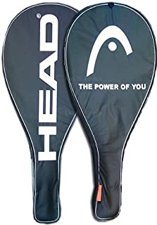 Head Intelligence Racquet Cover