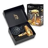Zoom IMG-2 parlux alyon gold con diffusore