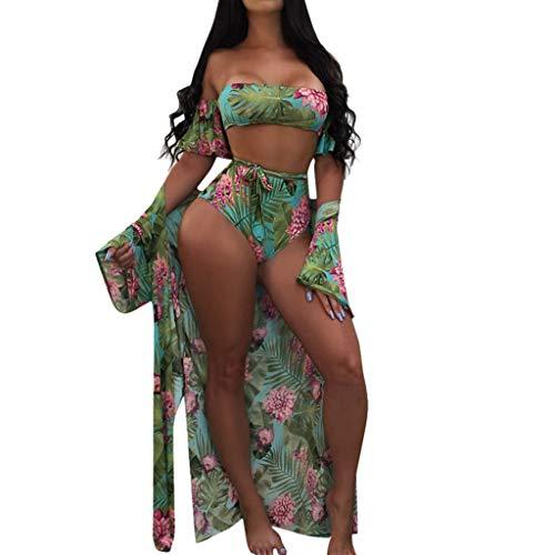 BOLANQ für mädchen Pailletten schwarz Bustier kiniki samt Aubade feelingirl Set high Waist 95e 60 Bikini Damen sexy Kleid top Bandeau hipanema rösch Kinder mädchen rosa faia Censored