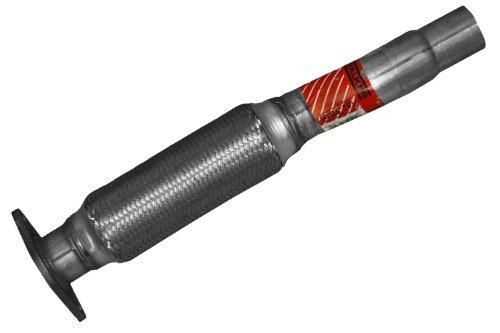 Walker 52350 Flex Pipe