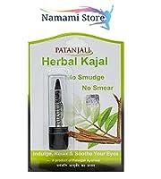 Patanjali Herbal Kajal (3 Grams)