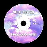 Volo (Bruno Cama Remix Instrumental)