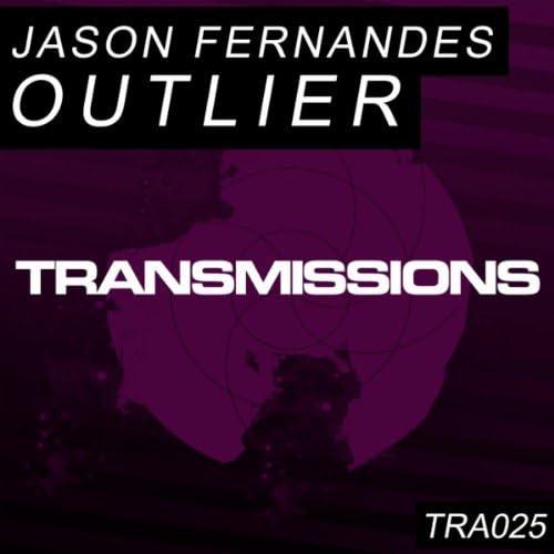 Jason Fernandes