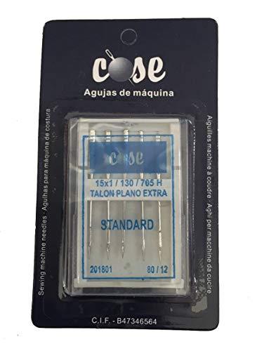 Cutogain 1200/pcs Fil terminal connecteur /à sertir isol/ée Fil non isol/és Embouts de c/âblage pour conducteurs set 1
