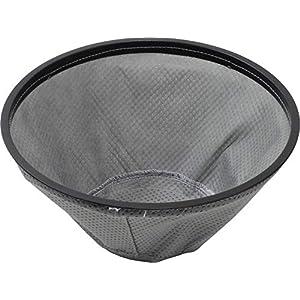 Filtro Tela para Aspirador Cenizas 20L