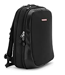 Orbit Concepts Slim Jetpack DJ Backpack for DJ Accessories Review