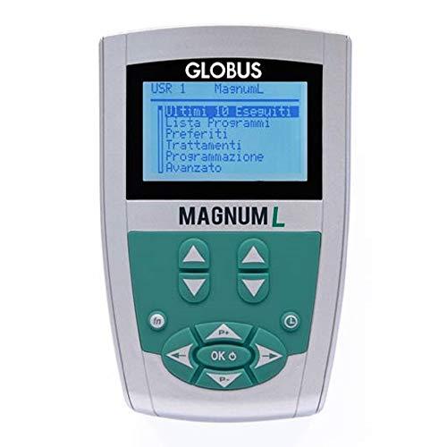 Globus Magnetoterapia Magnum L, Talla Única