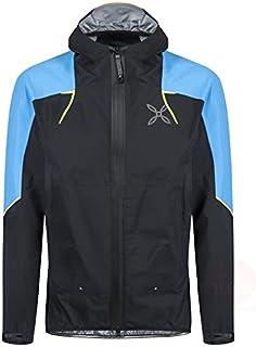 Amazon.it: giacca montura uomo Abbigliamento sportivo
