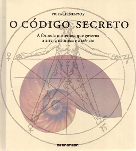 O codigo secreto