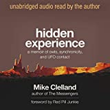 Hidden Experience: A Memoir of Owls, Synchronicity, and UFO Contact