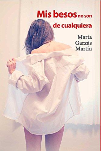 Mis Besos No Son De Cualquiera (SALIR DEL ARMARIO)