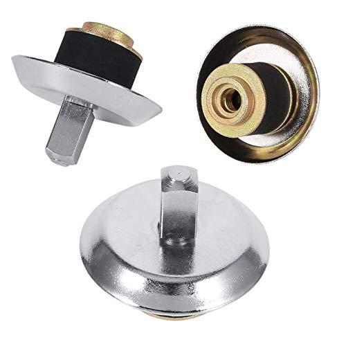 WUYANZI Hochwertige Antriebskupplung-Stift-Reparatur-Kit-Abteilungs-Kit für 250W Oster Oster Osterizer-Mixer-Hardware-Werkzeugteile