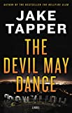 Image of The Devil May Dance: A Novel (Charlie and Margaret Marder Mystery, 2)