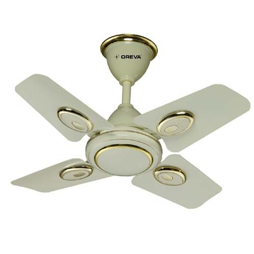 Small Ceiling Fans Buy Small Ceiling Fans Online At Best