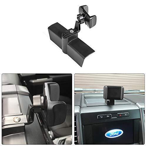 Voodonala Universal 360 Degree Car Mount Phone Holder for Phone Cellphone Mount...