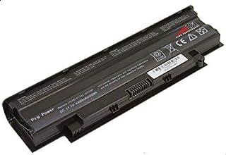 LB1 بطارية كمبيوتر محمول جديدة عالية الأداء لـ Dell Inspiron 15R 17R 14R 13R N5110 N5010 N4110 N4010 N7110 N3010 M5110 M41...