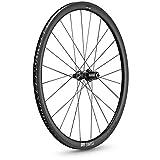 DT Swiss WHDTPRC1404R Piezas de Bicicleta, Unisex Adulto, estándar, Rear-35 mm Carbon Clincher