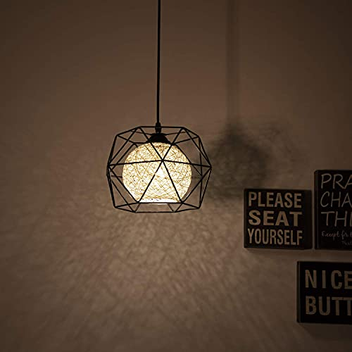 EYLM Iluminación colgante
