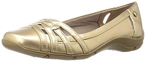 Top 10 best selling list for fancy flat shoes size 11