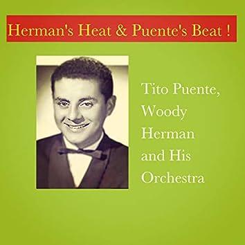 Herman's Heat & Puente's Beat !
