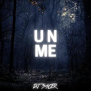 U N Me