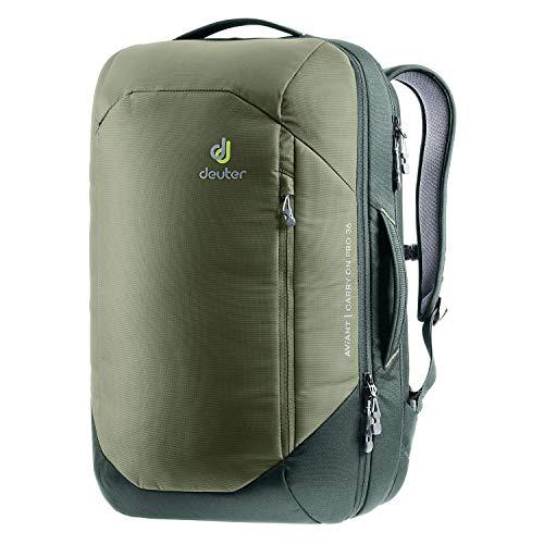 deuter AViANT Carry On Pro 36 Handgepäck Reiserucksack