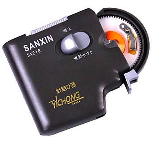 SaySure - Metal ABS Automatic Machine For Lure Fishing Hook