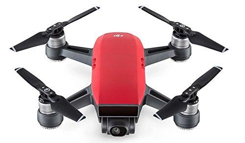 Quel Drone Offrir Pour Noël 2019 ?