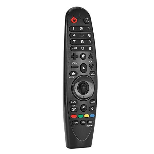 Archuu Fernbedienung, Fernbedienungsersatz für LG, TV AN-MR650 42LF652v AN-MR600 55UF8507