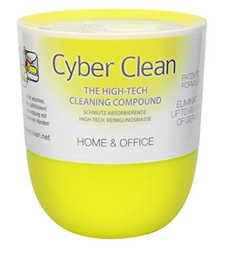Cyber Clean Modern Cup 160gr