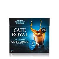 Café Royal Lungo 48