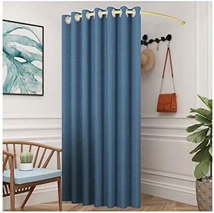 YJFENG Clothing Store Changing Room Privacy Tent Scre 2021 Partition Popular standard