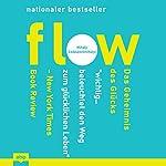 Flow (German edition)