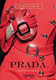 Le petit livre de Prada