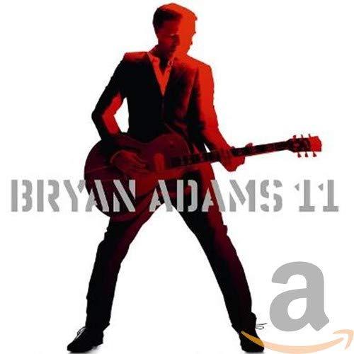 Bryan Adams 11