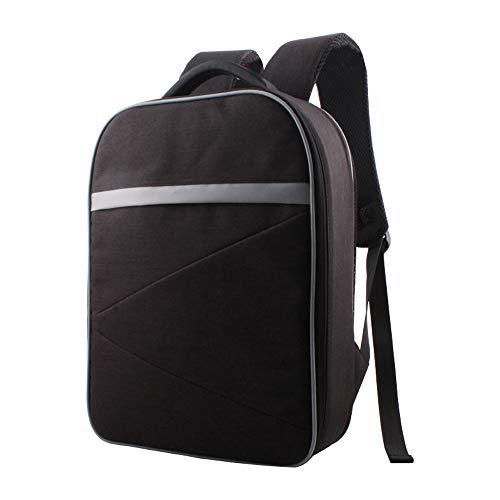 VIDOO Portabile Portatile in Nylon Carry Bag Bag Backpack per DJI Ronin-Sc Handheld Gimbal Stabilizer