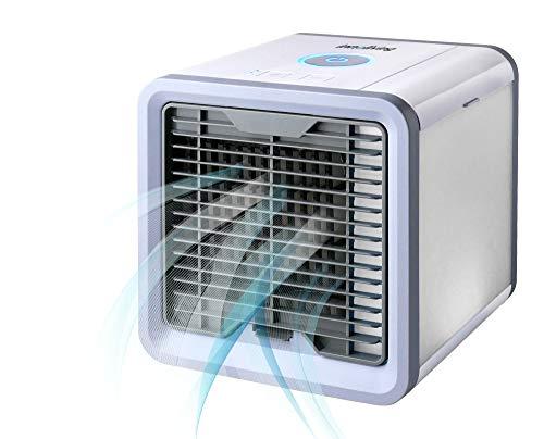 Kompakt Innoliving INN-519 Verdunstungskühler