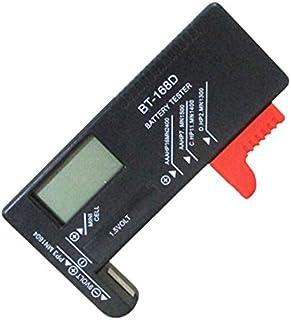 LTM デジタル バッテリー チェッカー 6550