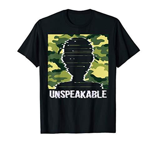 Mens Sleeveless Vest Tops,Brezeh Mens Military Camouflage Vest Tank Top Summer Sportswear T-Shirt Blouse