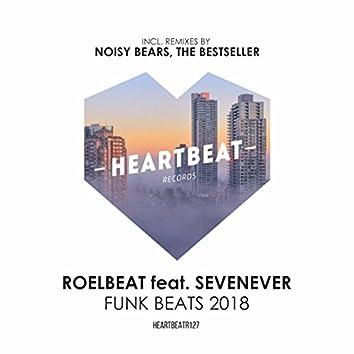 Funk Beats 2018