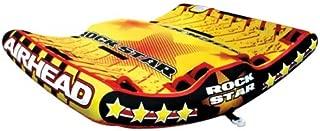 Best manta ray tube Reviews
