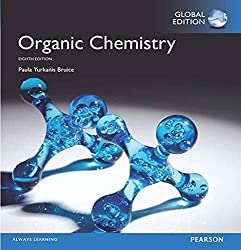 The Best Organic Chemistry Textbook [A Definitive Guide]