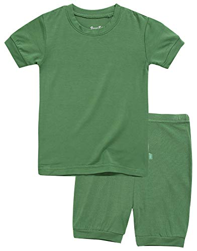 Vaenait Baby pajama-sets and infant-and-toddler-pajama-sets