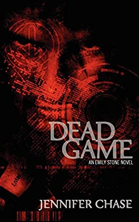 Dead Game