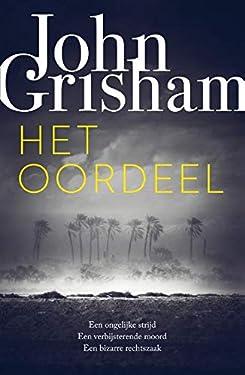 Het oordeel (Dutch Edition)