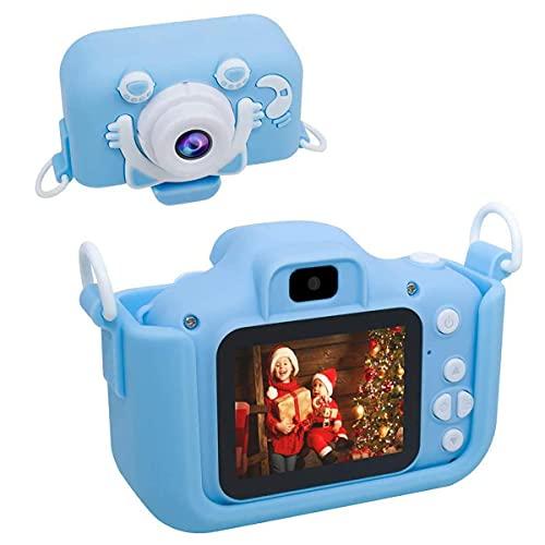 cámara para niños de la marca Salandens
