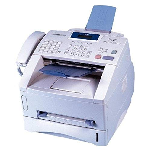 Brother PPF4750E IntelliFax 4750...